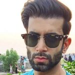 Namik Paul Contact Address, Phone Number, House Address