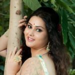 Namitha Contact Address, Phone Number, House Address