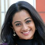 Namitha Pramod Contact Address, Phone Number, House Address