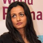 Namrata Shirodkar Contact Address, Phone Number, House Address