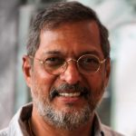Nana Patekar Contact Address, Phone Number, House Address