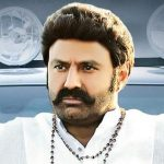 Nandamuri Balakrishna Contact Address, Phone Number, House Address