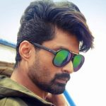 Nandamuri Kalyan Ram Contact Address, Phone Number, House Address