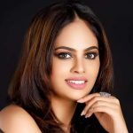 Nandita Swetha Contact Address, Phone Number, House Address