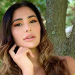 Nargis Fakhri Contact Address, Phone Number, House Address