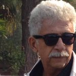Naseeruddin Shah Contact Address, Phone Number, House Address