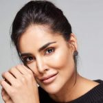 Nathalia Kaur Contact Address, Phone Number, House Address