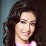 Navneet Kaur Dhillon Contact Address, Phone Number, House Address