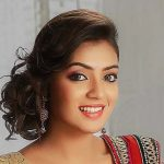 Nazriya Nazim Contact Address, Phone Number, House Address