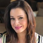 Neelam Kothari Contact Address, Phone Number, House Address