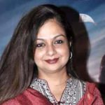 Neelima Azeem Contact Address, Phone Number, House Address