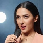 Neeti Mohan Contact Address, Phone Number, House Address