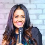 Neha Kakkar Contact Address, Phone Number, House Address