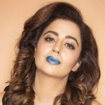 Neha Pendse Contact Address, Phone Number, House Address