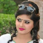 Neha Shree Contact Address, Phone Number, House Address