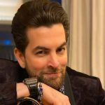 Neil Nitin Mukesh Contact Address, Phone Number, House Address