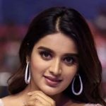 Nidhhi Agerwal Contact Address, Phone Number, House Address