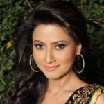 Nigaar Khan Contact Address, Phone Number, House Address