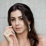 Nikki Galrani Contact Address, Phone Number, House Address