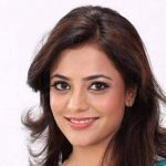Nisha Agarwal Contact Address, Phone Number, House Address