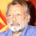 Pankaj Kapur Contact Address, Phone Number, House Address