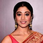 Paoli Dam Contact Address, Phone Number, House Address