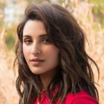 Parineeti Chopra Contact Address, Phone Number, House Address