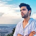Parth Samthaan Contact Address, Phone Number, House Address
