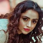Parul Chauhan Contact Address, Phone Number, House Address