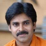Pawan Kalyan Contact Address, Phone Number, House Address