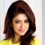 Payal Ghosh Contact Address, Phone Number, House Address