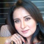 Poonam Dhillon Contact Address, Phone Number, House Address