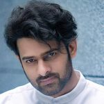Prabhas Contact Address, Phone Number, House Address