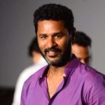 Prabhu Deva Contact Address, Phone Number, House Addres