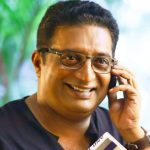Prakash Raj Contact Address, Phone Number, House Address