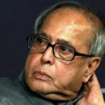 Pranab Mukherjee Contact Address, Phone Number, House Address