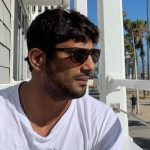 Prateik Babbar Contact Address, Phone Number, House Address
