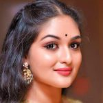 Prayaga Martin Contact Address, Phone Number, House Address