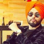 Preet Hundal Contact Address, Phone Number, House Address