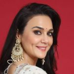 Preity Zinta Contact Address, Phone Number, House Address
