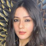 Priyal Gor Contact Address, Phone Number, House Address