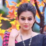 Priyamani Contact Address, Phone Number, House Address