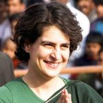 Priyanka Gandhi Contact Address, Phone Number, House Address