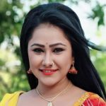 Priyanka Pandit Contact Address, Phone Number, House Address