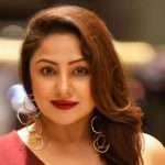Priyanka Upendra Contact Address, Phone Number, House Address
