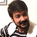 Prosenjit Chatterjee Contact Address, Phone Number, House Address