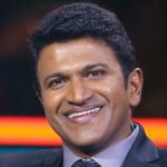 Puneeth Rajkumar Contact Address, Phone Number, House Address