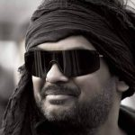 Puri Jagannadh Contact Address, Phone Number, House Address