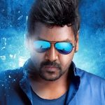 Raghava Lawrence Contact Address, Phone Number, House Address
