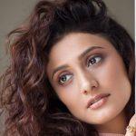 Ragini Khanna Contact Address, Phone Number, House Address